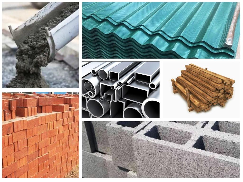 chatham building supplies